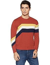 Wrangler Men's Cotton Sweater