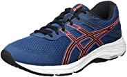 ASICS Men's GEL-CON