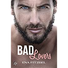Bad Lovers: Une seconde chance