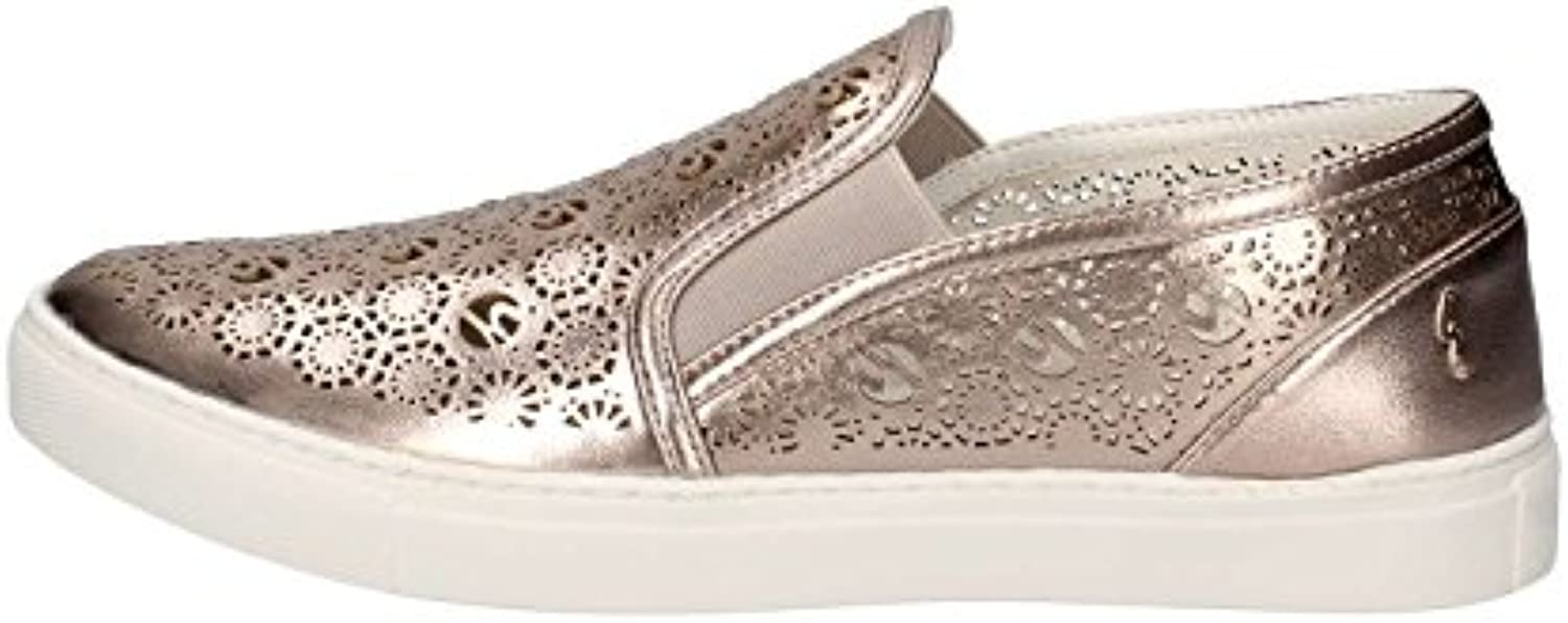 Gattinoni Roma PENCY0725WLA422 Slip On Mujer