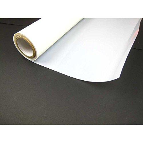 Mylar Airbrush Schablonen Material 1m x 10m Folie Mylarfolie 1 Rolle