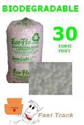 30-cubic-ft-bag-of-ecoflo-biodegradable-loose-fill-offer-free-pp