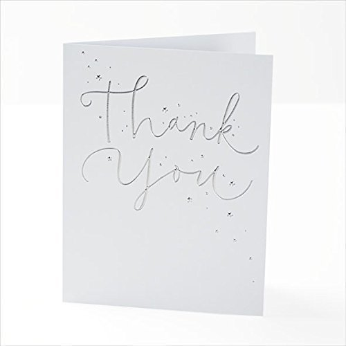 10-tarjetas-de-agradecimiento-acabado-metalico
