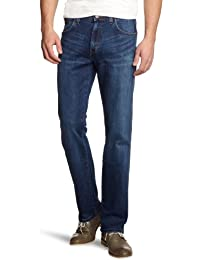 Wrangler - Arizona Stretch - Jeans - Droit - Homme