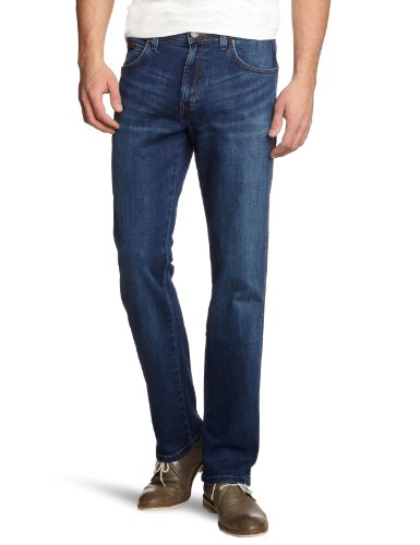 wrangler-mens-arizona-stretch-straight-leg-jeans-burnt-blue-w34-l32