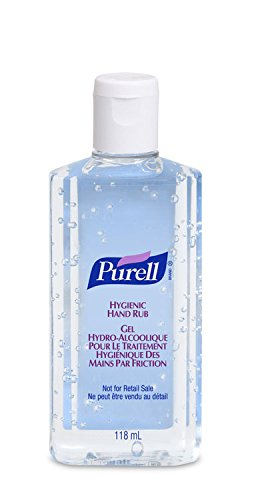 purell-188ml-bottiglia-confezione-da-3