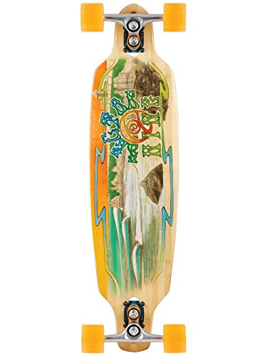longboard-complete-sector-9-shoots-335-x-86-complete