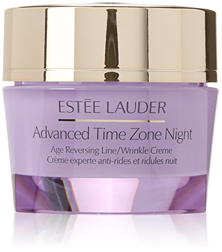 estee-lauder-advanced-time-zone-night-cream-50-ml