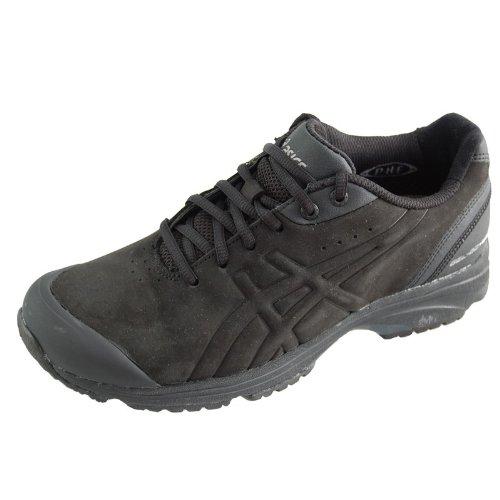 Asics Walkingschuhe Gel Odyssey WR Damen Schuhe, Schuhgröße:38