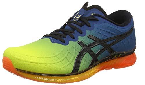 ASICS Gel-Quantum Infinity, Chaussures de Running...