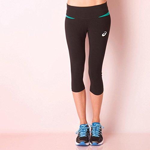 asics-essentials-womens-knee-collants-l
