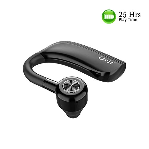 Auricular inalámbrico Bluetooth