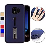 COOVY® Cover for Samsung Galaxy J2 Grand Prime pro