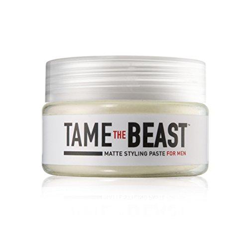 Tame the Beast Haarpaste (3,3 oz)