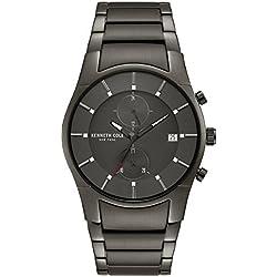 Reloj Kenneth Cole para Hombre KC15176001