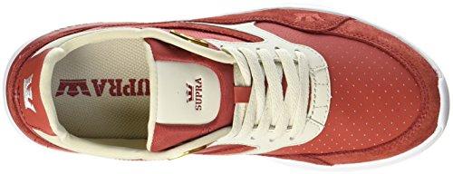 Red Cayenne Sneaker Herren Winslow Swiss Bone K White XxqI1BwWz