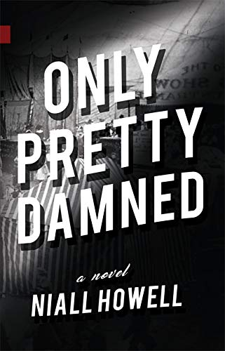 only-pretty-damned