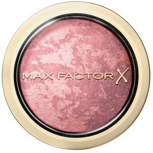 Max Factor Crme Puff Blush Lavish Mauve by Max Factor