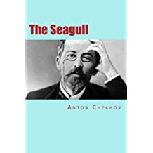 The Seagull: Russian version