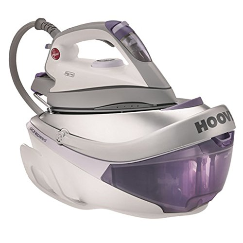 hoover-srd4108-ironspeed-steam-generator-iron-2100-w