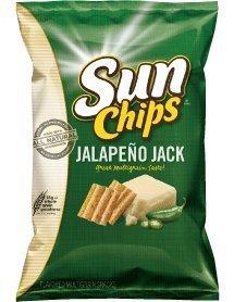 sunchips-jalapeno-jack-flavored-multigrain-snacks-297-gram-bags-pack-of-6