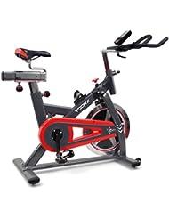 Toorx SRX-70 Vélo de biking