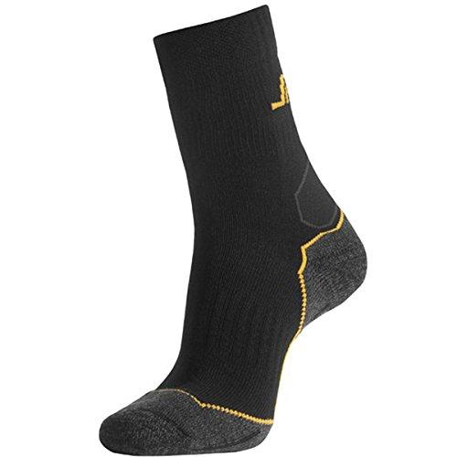 Preisvergleich Produktbild Snickers WoolFusion Socken Gr. 46-48