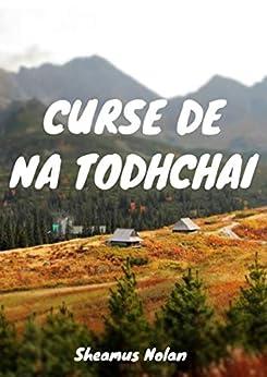 Curse De Na Todhchai por Sheamus Nolan