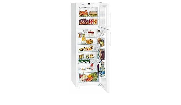 Bomann Kühlschrank No Frost : Liebherr ctn kühlschrank kühlteil l gefrierteil l