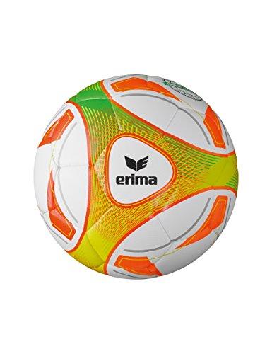 Erima Hybrid Lite 290 Fußball