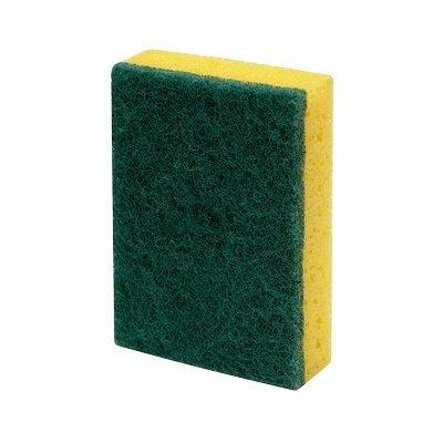 spugne-scotch-brite-3m-abrasiva-grande-giallo-verde-11x79x25-cm-82012-conf20