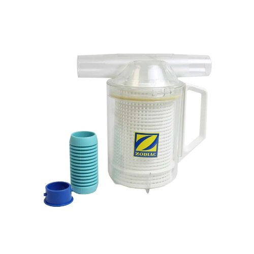 jandy-zodiac-w26705-baracuda-leaf-catcher-inline-filter-for-suction-pool-cleaner