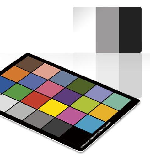 Grau-und-Farbkarte-fr-Weiabgleich-PVC-10-x-15-cm-Strke-076-mm