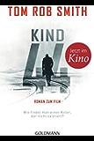 Kind 44: Leo Demidow 1 - Thriller
