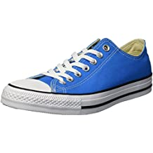 e3395b23a6eba1 Converse Chuck Taylor All Star Season Ox