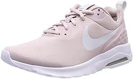 Nike Damen Wmns Air Max Motion LW Se Sneaker