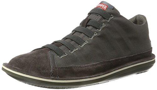 Gomma Uomo Camper 46 Sneaker shoes Pelotas 074 Amazon 18302 Neri 0w8nPkOX