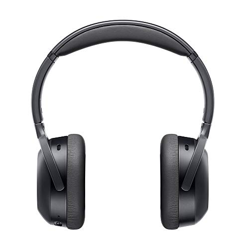 beyerdynamic Lagoon ANC Wireless Headphones with Active Noise Cancelling Bluetooth 4.2 ComfortableDesign Up to 45 Hours of Playback (Black) - 2