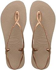 Havaianas Luna, Women's Slippers