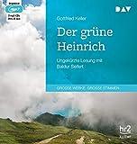 ISBN 3742412132