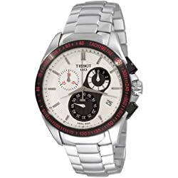 Tissot Gents Watch Veloci-T T0244172101100