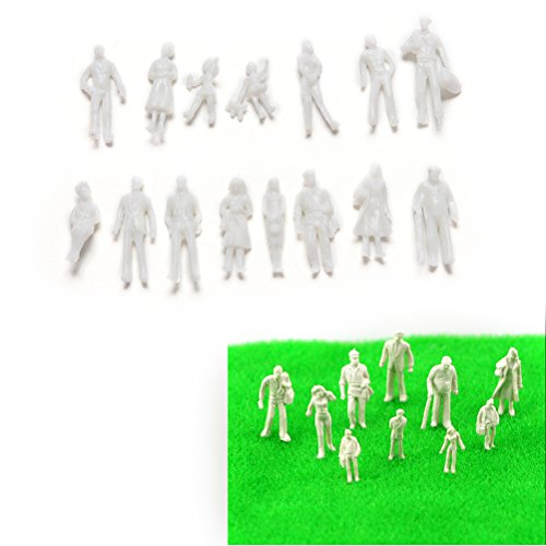 jettingbuy-100-pcs-set-scale-1100-white-model-people-unpainted-landscape-models-diy-toys