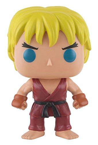 funko-figurine-street-fighter-hot-ken-pop-10cm-0889698116558