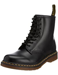 75136f52899 Amazon.fr   Cuir - Bottes et boots   Chaussures homme   Chaussures ...