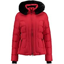 wellensteyn jacke damen winterjacke