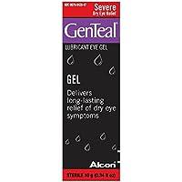 GenTeal Severe Dry Eye Relief Gel -- 0.34 oz by Genteal