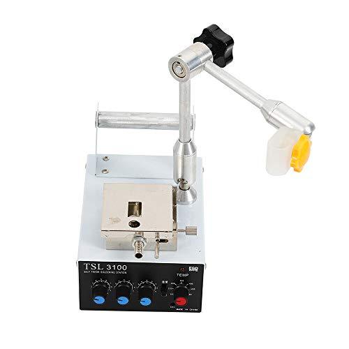 Automatische Pedallötmaschine Löt- & Schweißgeräte Zinn Fußschalter automatisch