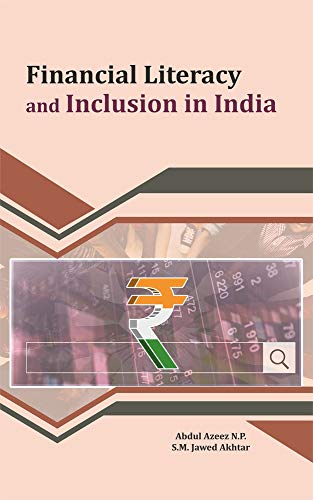 Financial Literacy and Inclusion in India