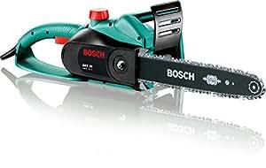 Bosch Tronçonneuse AKE 35 Longueur de guide 35 cm 1600W