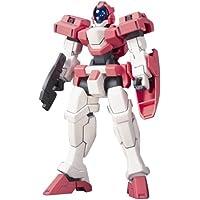 AGE-003 Gundam Age Genoace GUNPLA GAGE-INKLINK AG Advanced Grade 1/144 - Compare prices on radiocontrollers.eu